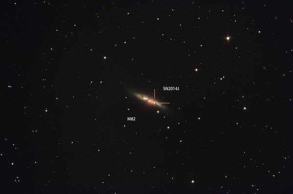 M82x122ndde