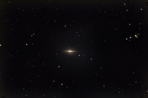 M104x8decs6