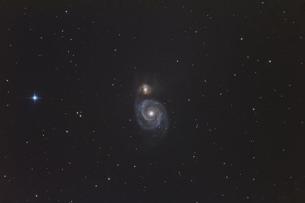 M51x11sghdemcastrccs6