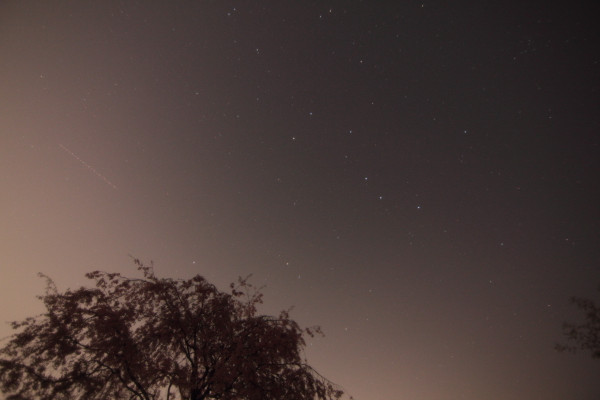 Iss_iso1000_15sec_60d_000145