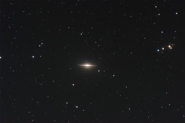 M104x2de