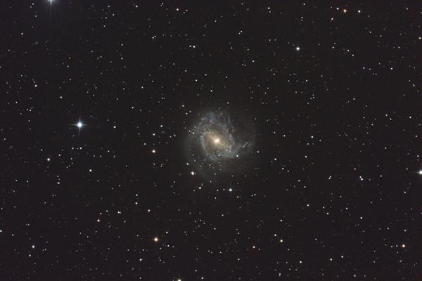 M83x7de2ndascs6
