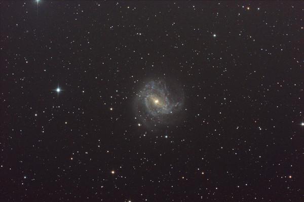 M83x7deascs6
