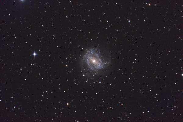 M83x7de2ndascs6labtc