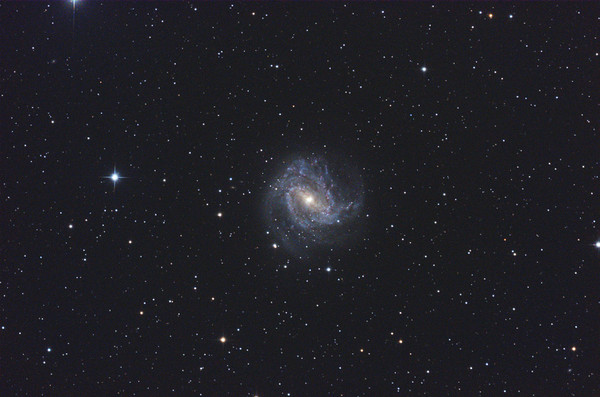 M83x7colordergbmbscs6