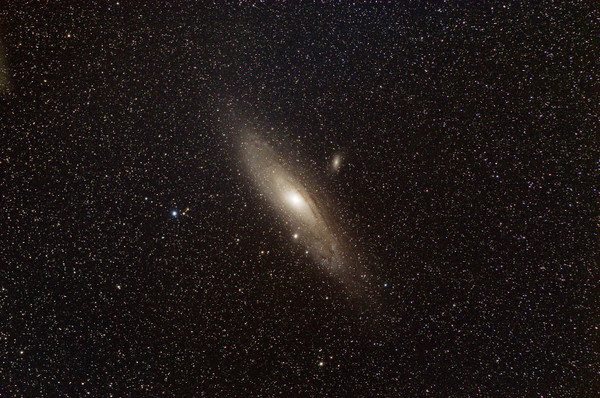 M31x11lbedelbgscs62