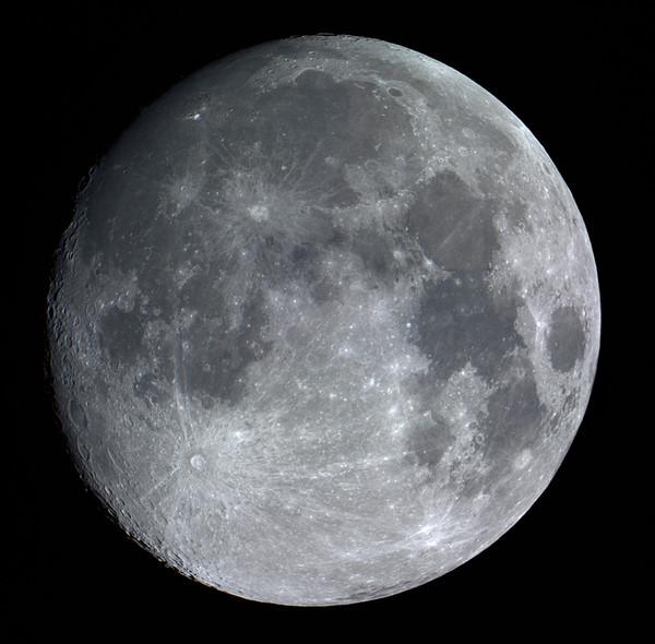 Moonx4_1
