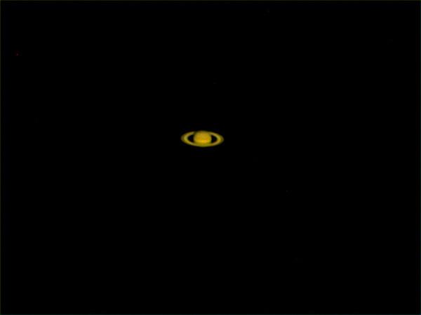 Saturnvideo0003190558