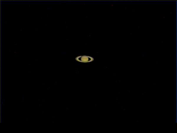 Saturn21video0003190558