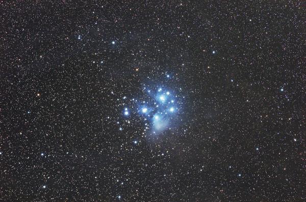M45x8dgmmcs6_3