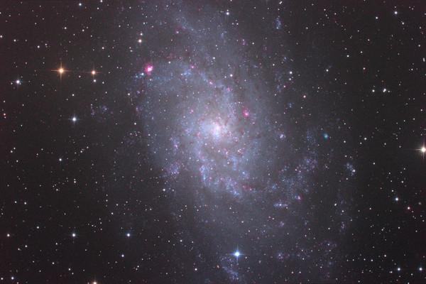 M33x11sorcedemmcs6_2