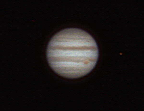 Jupitorvideo0007203543mbspctlst