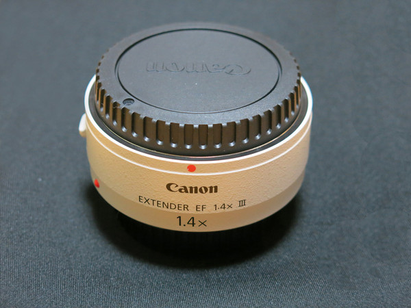 Canon14ex_2