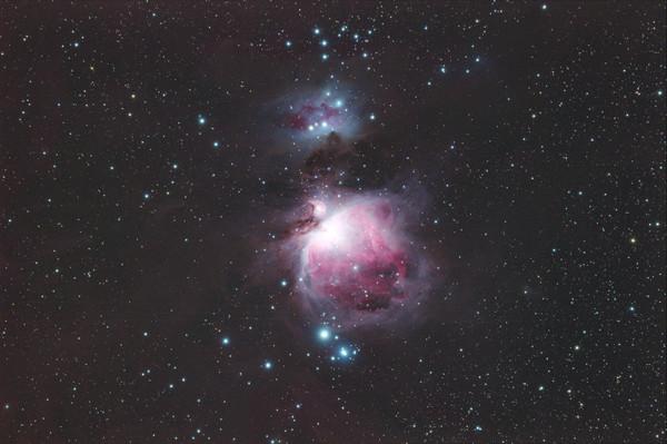 M42x10de3cs6hpf