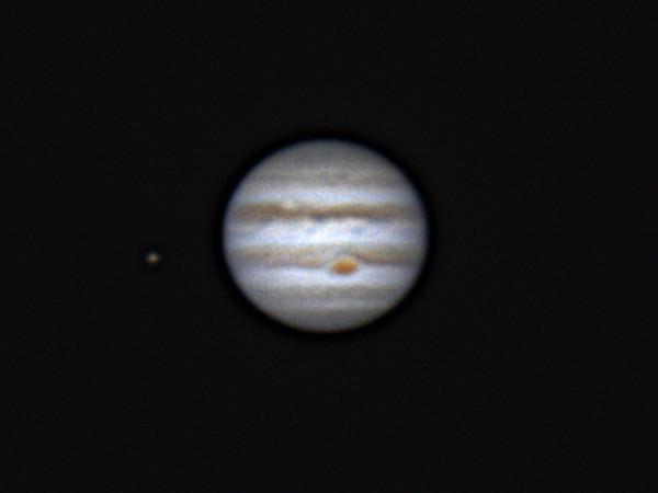 Jupiter5th11