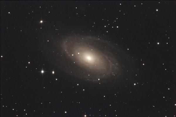 M81x16demcrrcs6