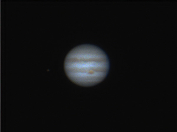 Jupiterdrizzlecs6si7mbwrrbin