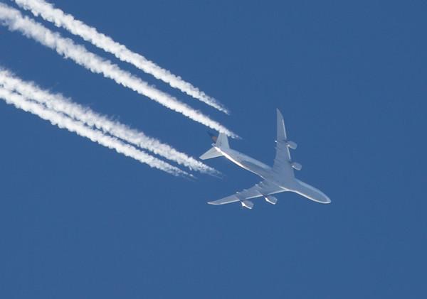 Lufthansa_08802
