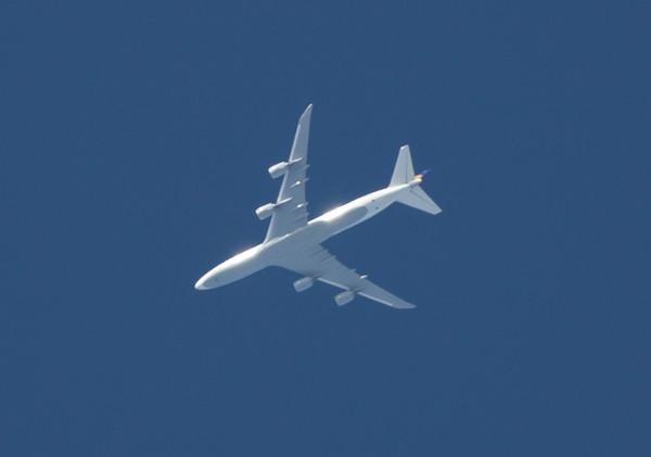 Lufthansa_0962