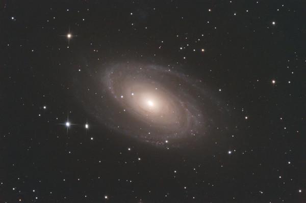 M8112abmaskleveldeg08cs6_2