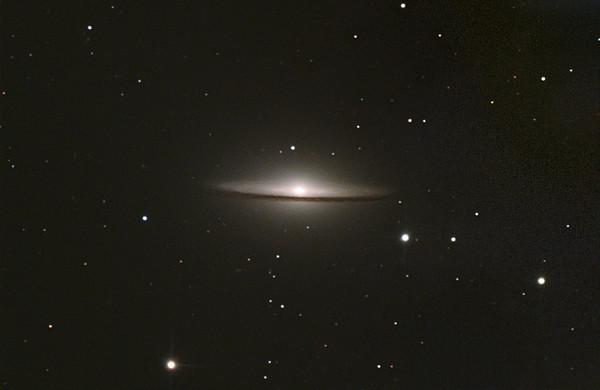 M104x6trimdecs6