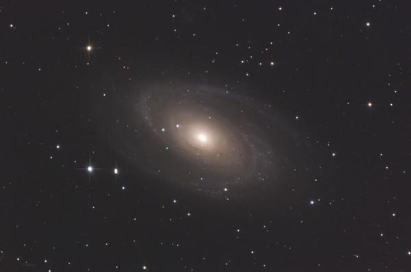 M81x142cs6tc