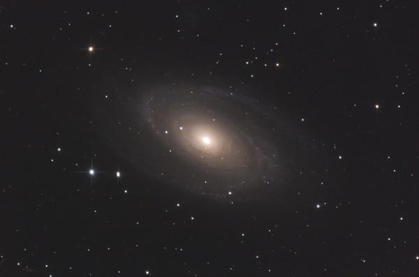 M81x142cs6tc_2