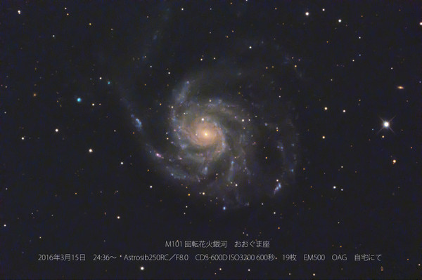 M101adddemcrrcrawhpf2ss