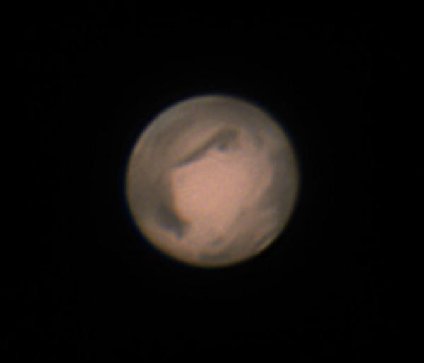 Mars_231358382_g3_ap83regstaxcs6rrc