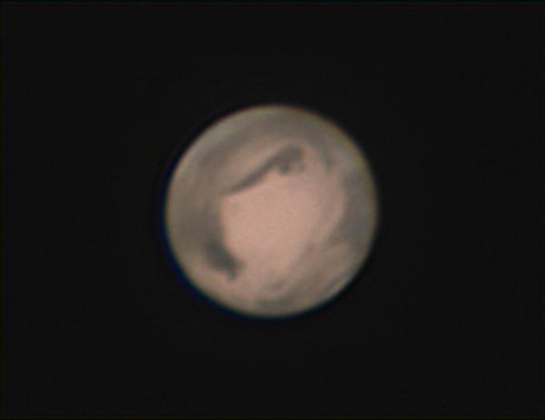 Marsas2si7231358382_g3_ap136rr