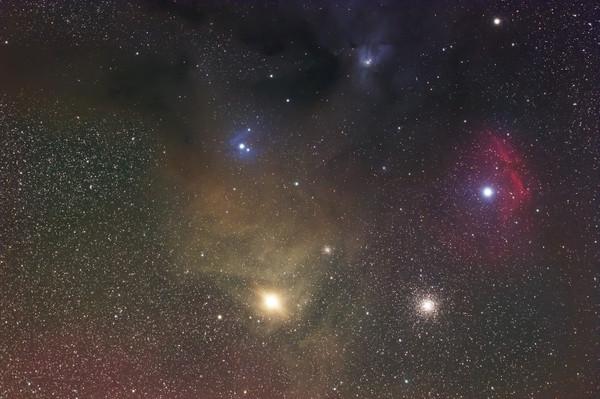Antaresx13craw