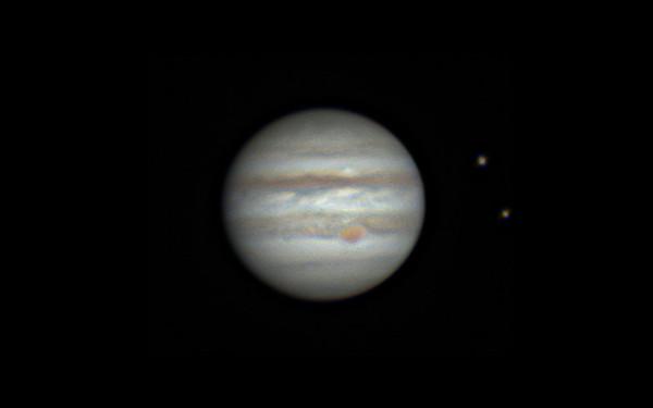 Jupiter_200047306_0527