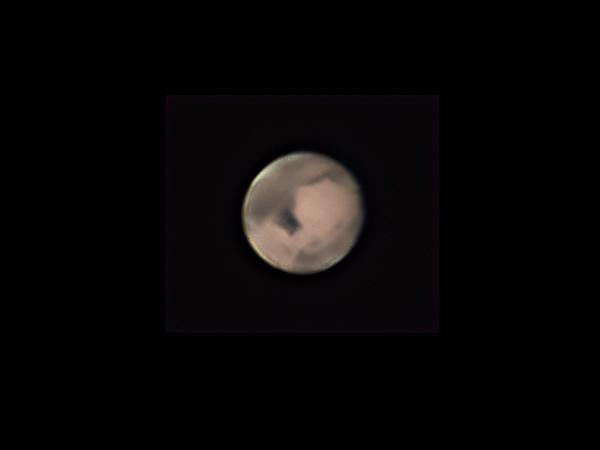 Mars_002142274_0603