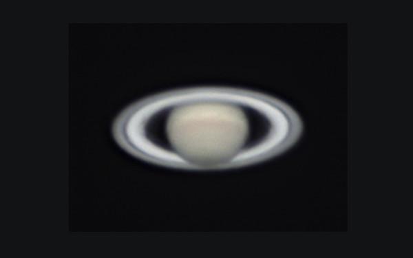 Saturn210103969_06102