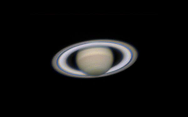 Saturn_225845251_0528