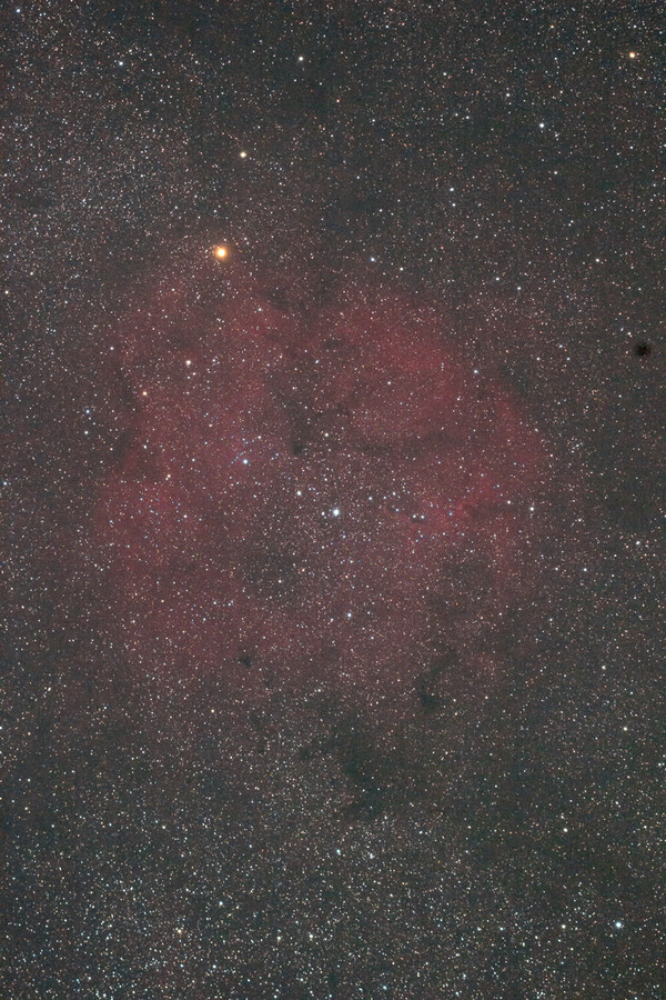 Ic1396_light_300s_1600iso_33c_00029