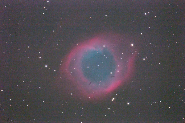 Ngc7293_light_1200s_1600iso_22c_0_2