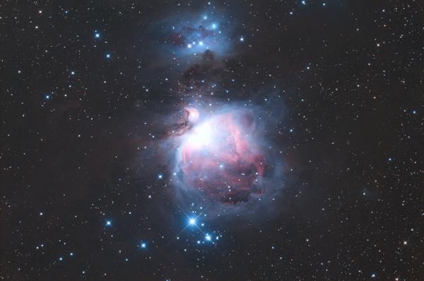 M421803cs6