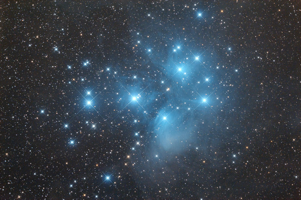 M45x932si72crawcs62
