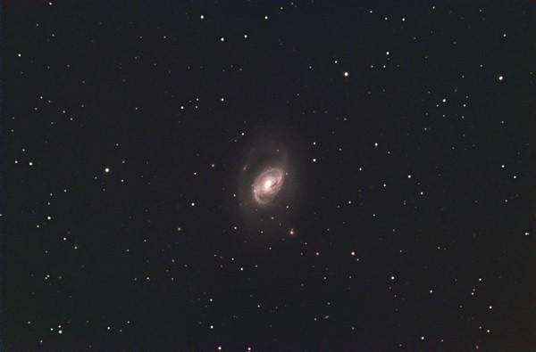 M96x10de2500mbsrrcrawcs6nik