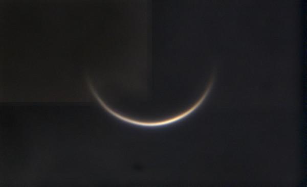 Venus_232