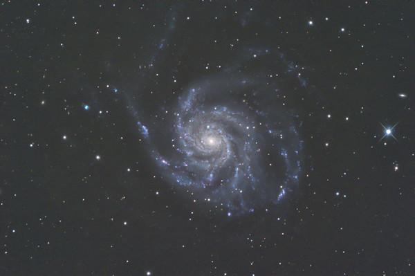 M101x31de2mbsrrnikcraw
