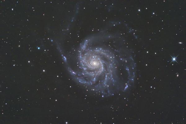 M101x31de2mbsrrnikcraw_2
