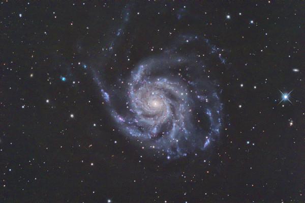 M101x31finalnik