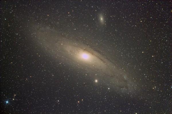 M31_light_iso1600_180sec_0c_007203