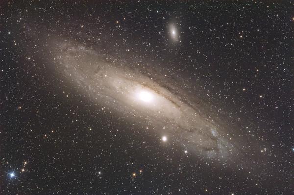 M31x123rdlvelcs6