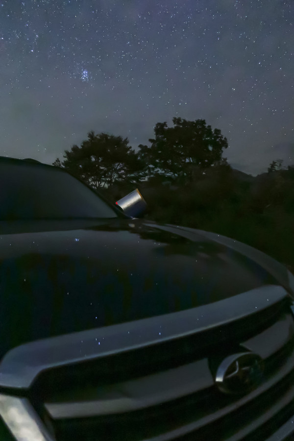 M45tosubaru