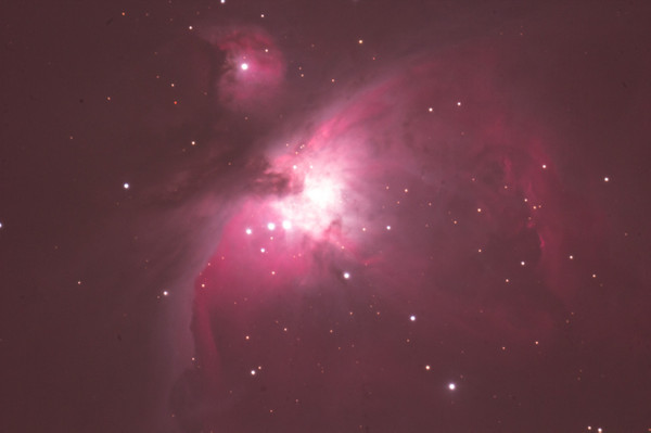 M42_light_180s_800iso_9c_sun