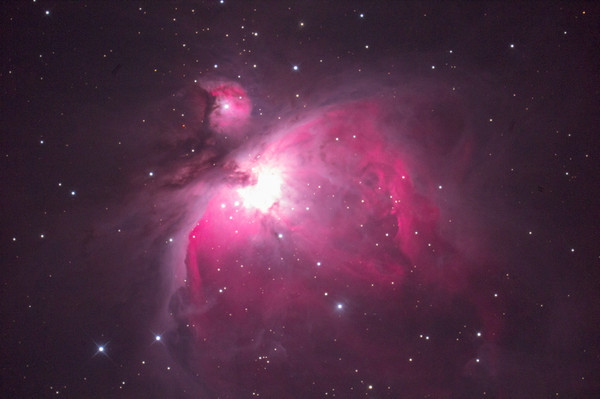 M42_light_iso1600_120sec_11c_007949