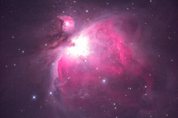M42_light_iso3200_120sec_17c_008096